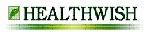 Пищевые добавки и витамины Хао Ган